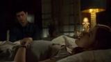 Clip_Сумеречные охотники Shadowhunters 2 сезон 13 серия [ColdFilm][(000137)15-08-07] (online-video-cutter.com)