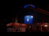 Экран ООО Шоу на бис групп на ТЦ Berg