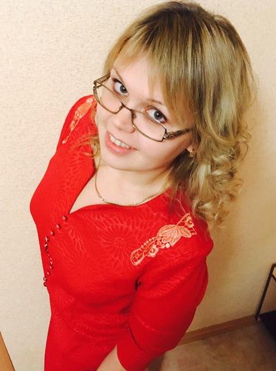Ангелина Майер