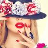 «КРИСТИ САМАРА» курсы косметологов