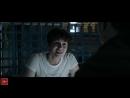 ЧУЖОЙ завет ALIEN covenant (русский трейлер) Прометей 2 Prometheus 2
