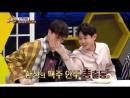 HIGHLIGHT Preview for SBS 'Baek Jong-won's 3 Great Kings'