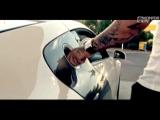 Dj Antoine vs Timati feat. Kalenna - Welcome to St. Tropez (DJ Antoine vs Mad Mark Remix) - YouTube