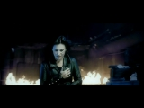 Apocalyptica - S.O.S. (Anything but Love) (Feat. Cristina Scabbia vox - Lacuna Coil) (2007) (Symphonic Metal