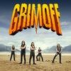 Grimoff
