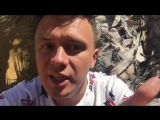 Илья Соболев в ВК, день 2