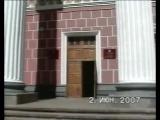 После гос. экзамена по камерному ансамблю 02.06.2007