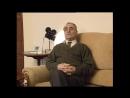 О съемках фильма Дон Кихот (1957)