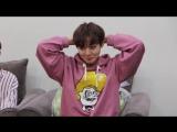 [RADIO] 170901 | Wanna One на KBS Cool FM Hongkira
