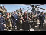 Премьера! Денис Майданов - День ВДВ