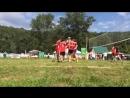 Абзаново_волейбол1