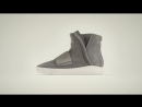 Adidas Originals by Kanye West YEEZY BOOST