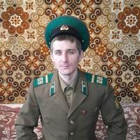 Сергей Надобко