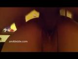 Ablas Sikilirken Kz Kardei Kameraya ekiyor (Trk Porno)