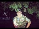 Андрей Дёжин - жим 200х17 в Турбине Про-2!св 88,5 кг