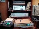 радиотехника у 7101