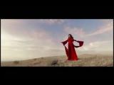 dilso_z-_otajon_(klip)