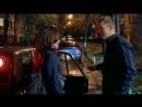Опережая выстрел 1 сезон 5 серия ( 2011 года )