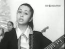 Ансамбль Мзиури - Толстый Карлсон 1973