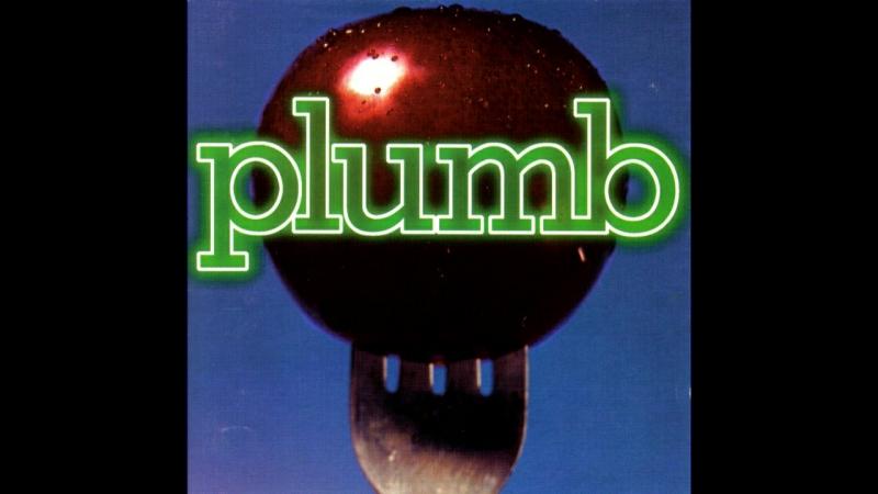 PLUMB - Send Angels (МНИМЫЕ АНГЕЛЫ) (1997 г.) (Альбом -