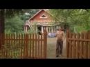 Счастливчик Пашка 9 серия - 2011 года