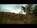 Giant bicycles - Yeah Loops
