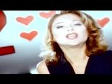 Лариса Черникова-Я люблю тебя,Дима (Влюблённый самолёт)