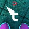 Trendspot Blog