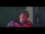 LOBODA - Твои Глаза (ПАРОДИЯ ft. Андрей Мартыненко) ( 240 X 426 ).mp4