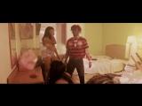 Fabolous - Goyard Bag ft. Lil Uzi Vert