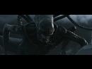 Чужой: Завет  Alien: Covenant.ТВ-ролик (2017) [1080p]
