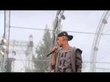 Rigos x Guf - Карт бланш (Prod. Leslex Beatz)