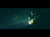 Gojira - The Shooting Star (OFFICIAL VIDEO)