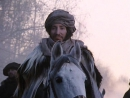 Брат Кадфаэль Погребенная во льдах сезон 2 серия 1