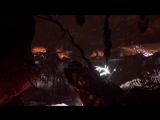 Agony_ Official Floating Forest gameplay