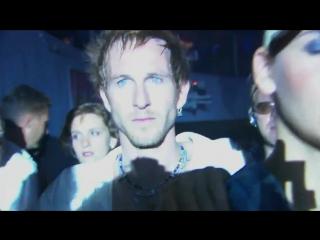 DJ Franky Wilde - I need to feel loved
