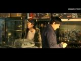 [Doranime&Eternity] Меня зовут Хао Цун Мин! - 8/25 (рус.саб)
