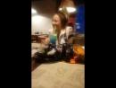С пьяными девушками
