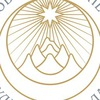 Духовное управление мусульман РСО-Алания