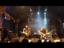 Открытый рок фестиваль LIVEнь в Киреевске 17.06.2017 Гран-КуражЪ - Бременские музыканты