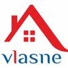 Квартиры посуточно в Киеве и Украине - Vlasne.UA