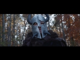 Undrask - Longhammer (2017) (Melodic Death Metal)