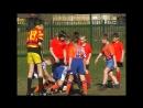 2008 Игра vs ШТОРМ 20170519
