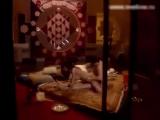 Смазливая сокурсница Катя порно с тетей лучшие сайты мулатки мулатки выебал в туалете сын трахнул 2014 постарше жены ролики мам