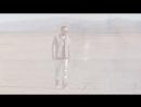Yandel - Mi Religión (Videoclip Oficial)
