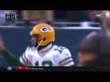 Jordy Nelsons Best Plays from the 2016 season.