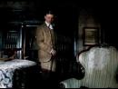 Шерлок Холмс и доктор Ватсон. 5 серия - Охота на тигра