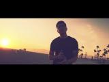 Novaspace feat Joseph Vincent - Since Youve Been Gone