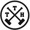 TENTONNHAMMER (groove / death metal)