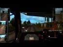 евро трак симулятор_2 рейс на гомель